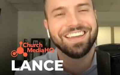 Teaching an Old Church New Tricks