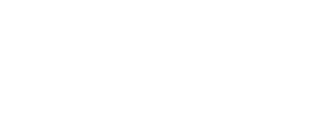 ChurchMediaHQ